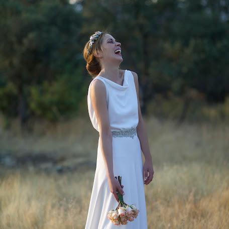 Wedding photographer PhotoUp Lorena (PhotoUpLorena). Photo of 11.07.2016