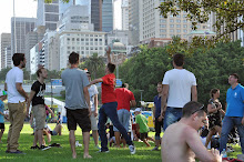 Sydney_NewYear_F.C (4)