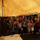 Witte tent VBW 2011 - 85.JPG