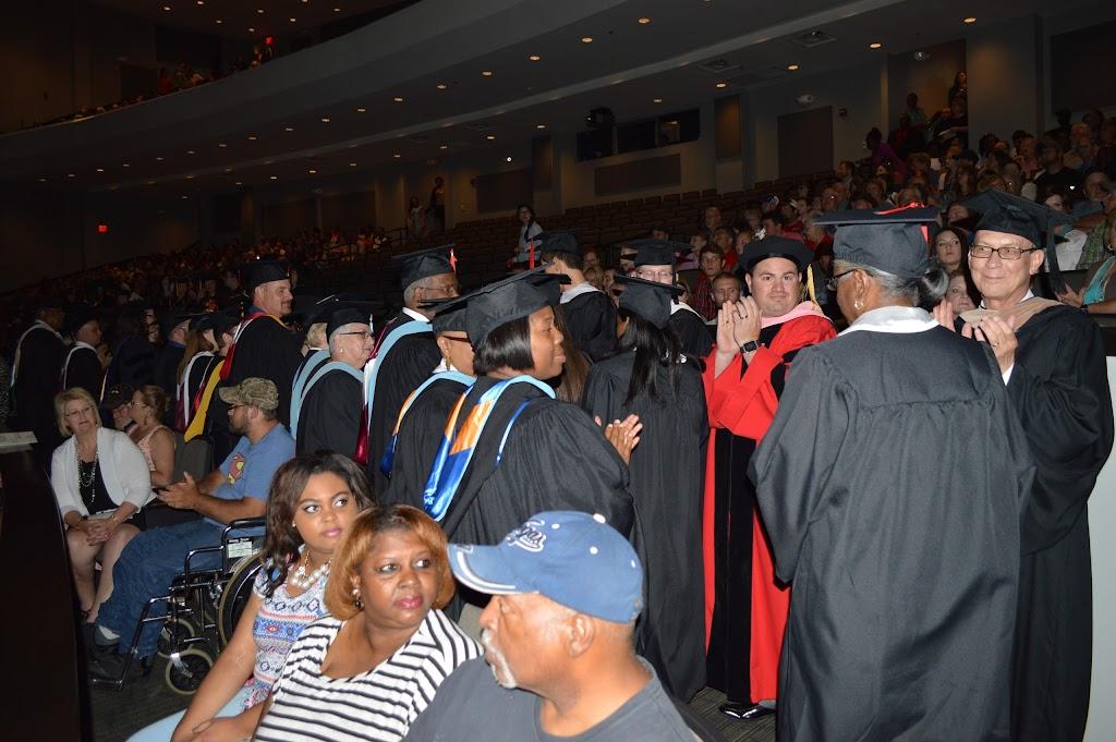 UAHT Graduation 2016 - DSC_0312.JPG