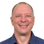 David R Robinson