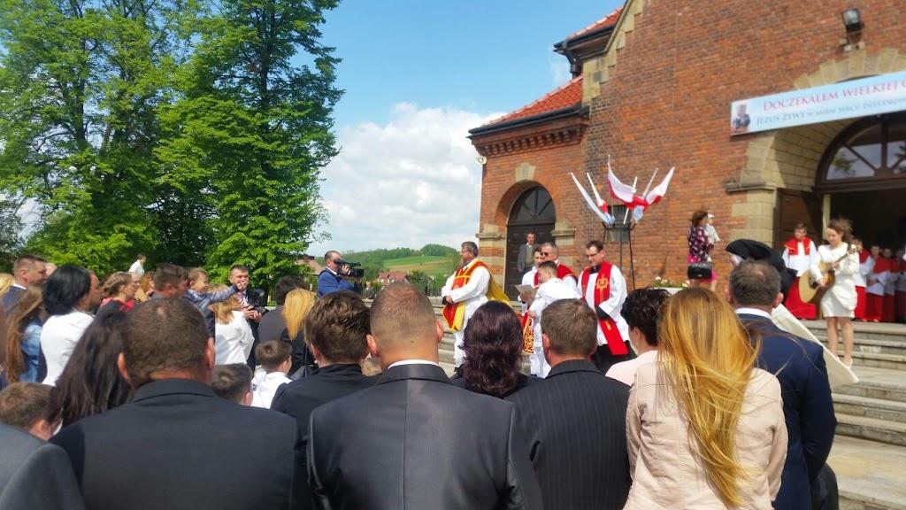 Pierwsza Komunia Św. w Niegowici, 16.05.2016 - IMG-20160516-WA0002.jpg