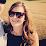 Claire McNames's profile photo