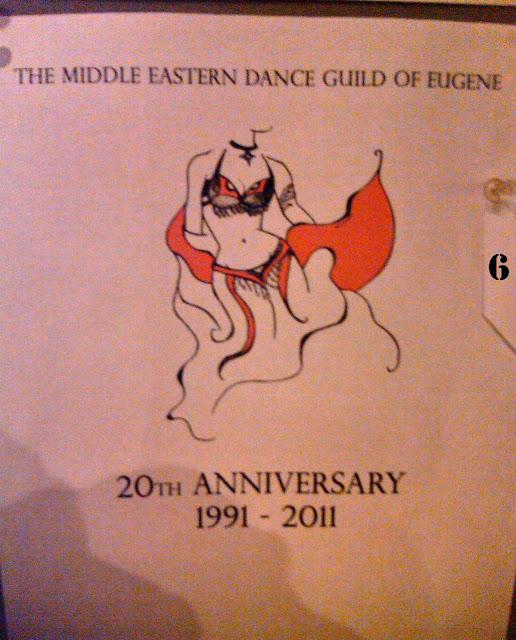 MEDGE 7th Annual Fall Festival - logocontestentry6.jpg