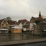 Bamberg-IMG_5240.jpg