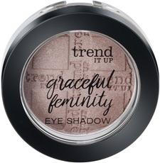 4010355280121_trend_it_up_Graceful_Feminity_Eye_Shadow_020