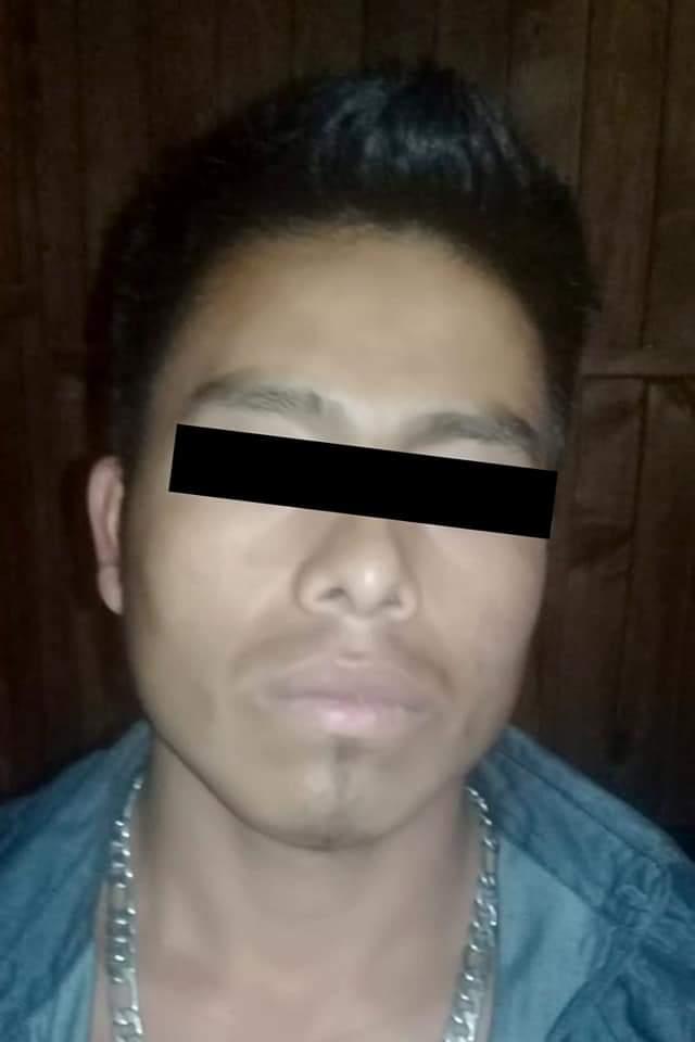 Esclarece Fiscalía dos simulaciones de secuestro en Chiapas