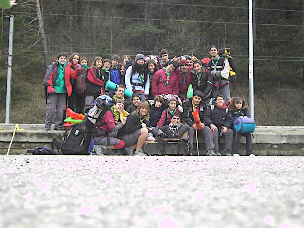 Montserrat 2006 - PICT2223.JPG