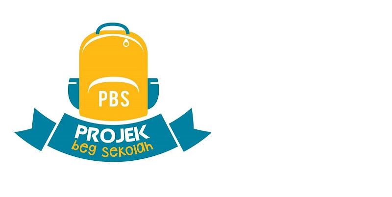 projek_beg_sekolah