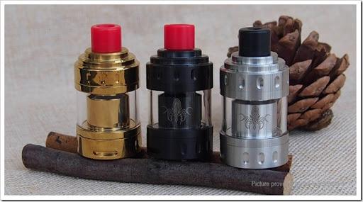6340200 2 thumb%25255B5%25255D - 【海外】「BetterLife BTL 200W TC VW APV Box Mod」 「BetterLife Panda 150W TC VW APV Box Mod」