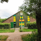 Welpen - Zomerkamp Amersfoort - IMG_0459.JPG