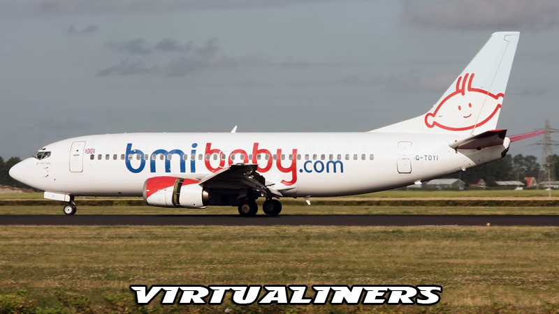 [BMI_British_Midland_International_Baby_EHAM_Bmi_B737_G-TOYI%5B3%5D]
