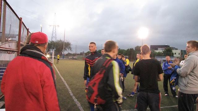 Wielki Finał Ligi Dzielnic Południowych 2010/2011 - final182.JPG