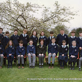 1993_class photo_Jerome_2nd_year.jpg