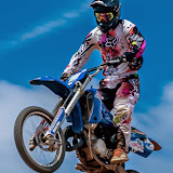 extreme motorcross Aruba - moto%2Bcross%2BGrape%2Bfiled%2BApril%2B2015-42.jpg