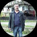 Vanyo Ivanov