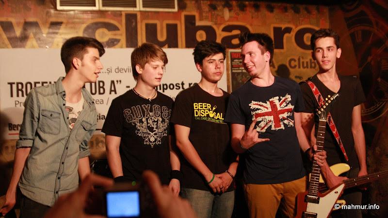 Trofeului Club A - Avanpost Rock - E1 - IMG_0142.JPG