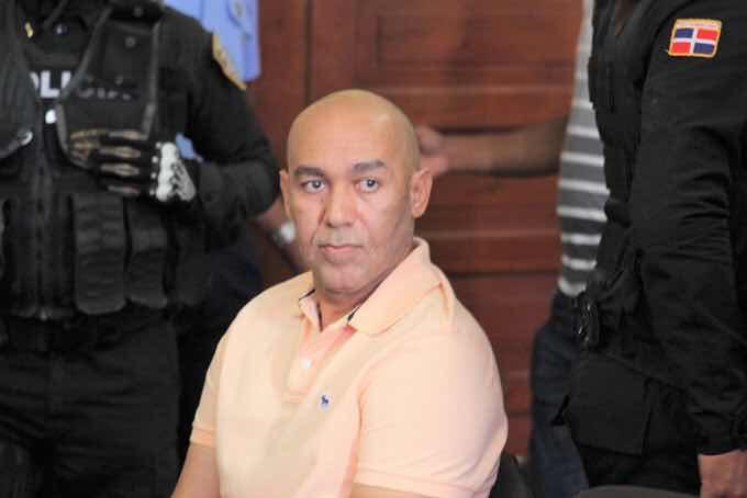 """Abogado de Marlin Martínez sostiene """"El Boli"""" habría llegado a acuerdo con autoridades"""