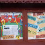 Den otevřených dveří 2012
