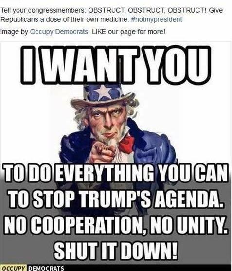 [democrats+occupy+resist+obstruct%5B4%5D]