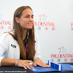 Monica Puig - 2015 Prudential Hong Kong Tennis Open -DSC_0325.jpg