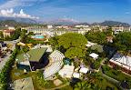 Фото 2 Zena Resort Hotel