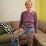 Lorraine Peck's profile photo