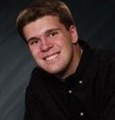 Ryan Loftis