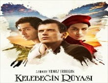 فيلم The Dream of a Butterfly