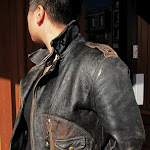 east-side-re-rides-belstaff_445-web.jpg