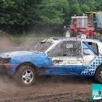 Autocross%2520Yde%2520364.jpg