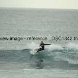 _DSC1842.thumb.jpg