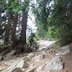 3Länder Enduro jagdhof.bike (119).JPG