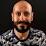 Nunzio Mannino's profile photo