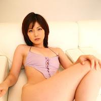 [DGC] No.601 - Yuka Kyomoto 京本有加 (100p) 50.jpg