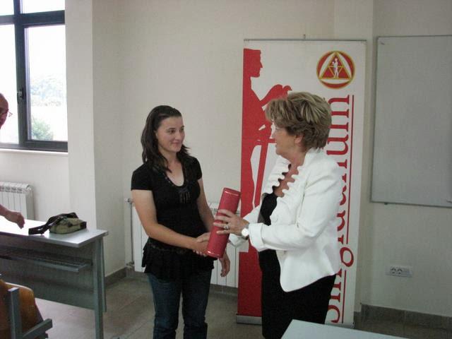 Svecana dodela diploma 2011 - IMG_9640.JPG