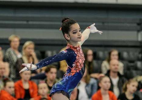 Han Balk Fantastic Gymnastics 2015-9490.jpg