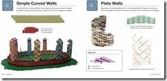 LegoArchitecture_26-27