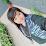 Reena Mundele's profile photo