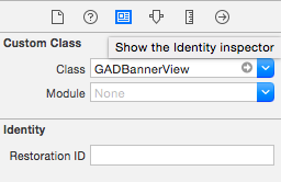 firebase_admob_setting_gadbanner.png