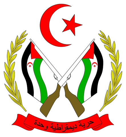 Press release of F. Polisario after the announcement by Morocco of the rupture of its diplomatic relations with Iran