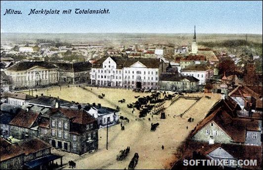 Mitau-Marktplatz-BCB