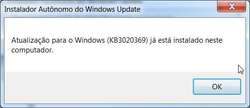 updatekb3020369