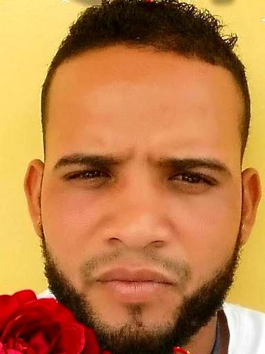 Montecristi: Condenan a 30 años de prisión profesor de educación física encontrado culpable de tentativa de asesinato contra fiscal de Guayubín.