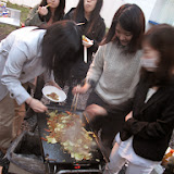 2014 Japan - Dag 2 - IMG_1347.JPG
