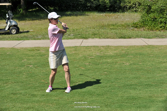 OLGC Golf Tournament 2015 - 125-OLGC-Golf-DFX_7465.jpg