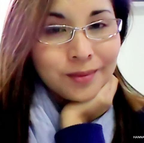 Hanna Mendez