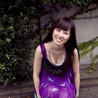 [BOMB.tv] 2009.11 Rina Akiyama 秋山莉奈 ar003.jpg