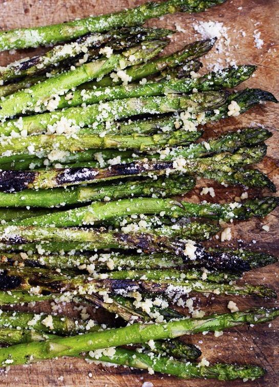 grilledasparagus-650x975
