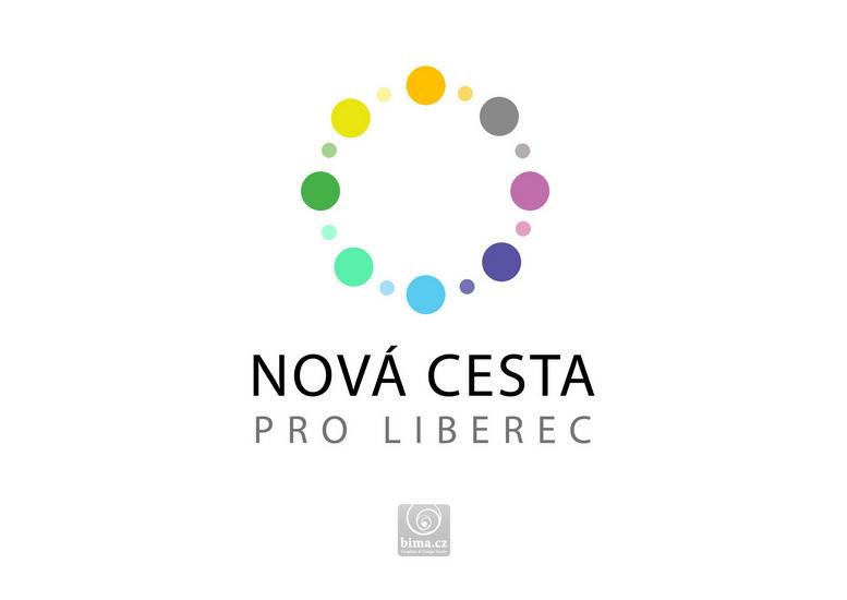 nova_cesta_logo_012